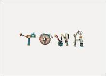 「TOWA」スペシャルサイト