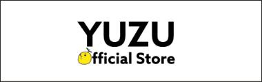 ゆず Official Store